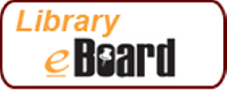 library eboard image.png